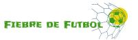 Fiebre de fútbol