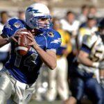 ¿Cuál es la diferencia entre fútbol americano profesional y universitario?