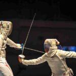 ¿Pueden los atletas profesionales competir en los Juegos Olímpicos?