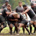 ¿Cuál es la diferencia entre fútbol americano y rugby?