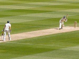 reglas de cricket